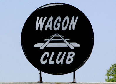 Wagon Club